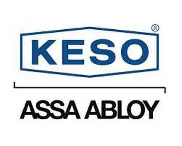 Schlüsseldienst Zürich ist zertifizierter Fachpartner von Keso