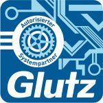 Schlüsseldienst Zürich ist zertifizierter Fachpartner von Glutz